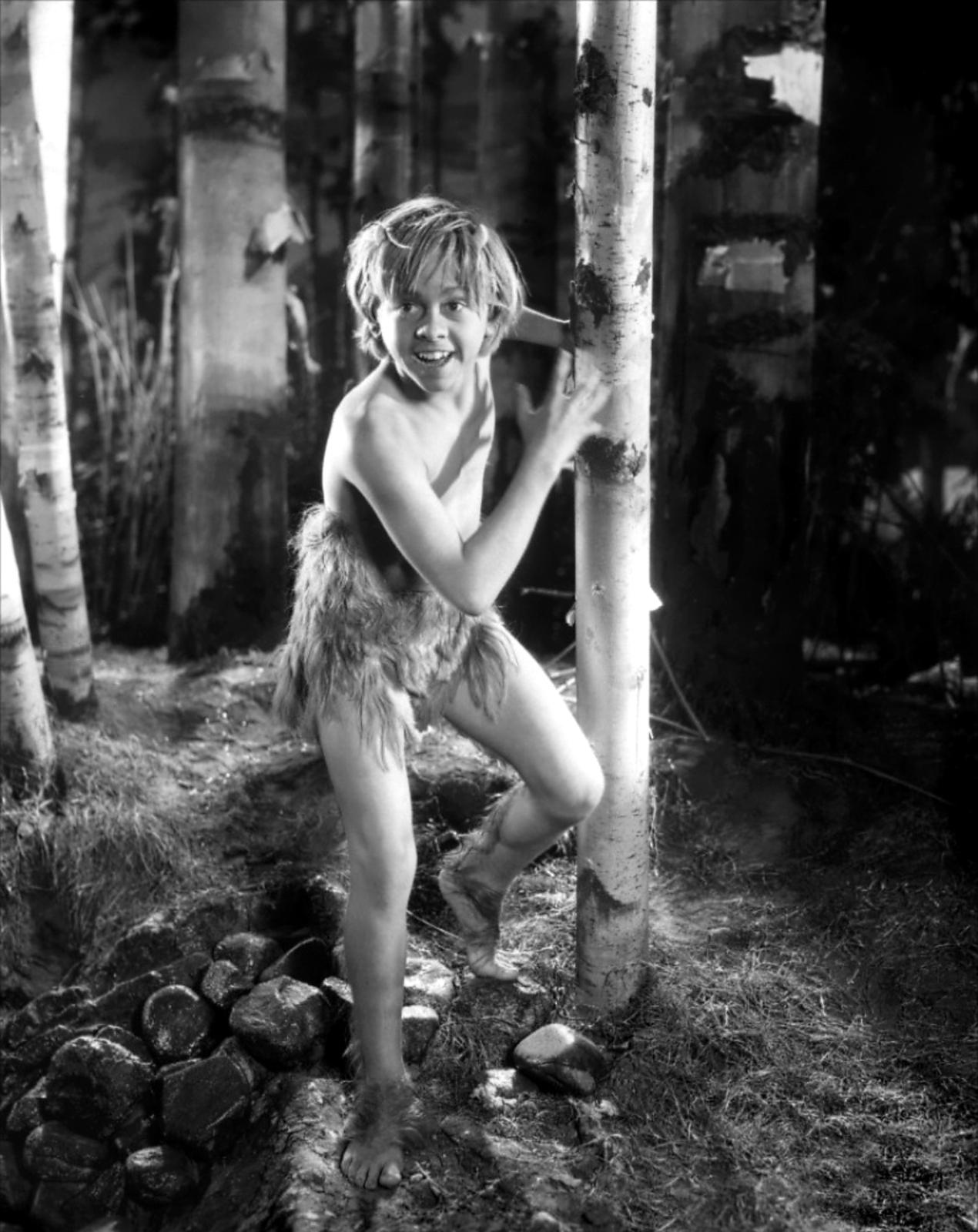 Annex - Rooney, Mickey (A Midsummer Night's Dream)_01
