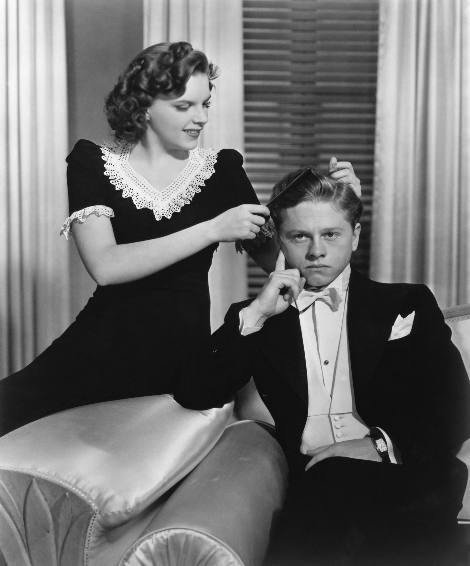 Rooney, Mickey (Andy Hardy Meets Debutante)_01