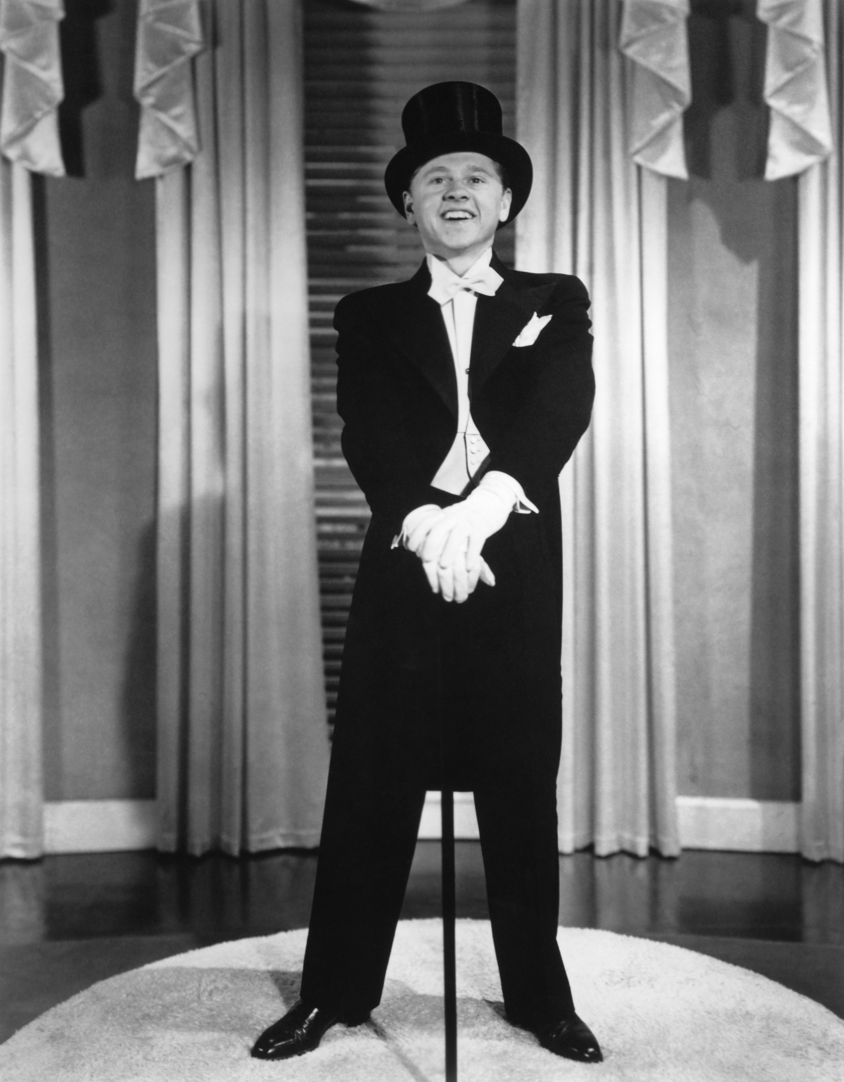 Rooney, Mickey (Andy Hardy Meets Debutante)_02