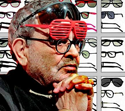 Collage : Jordi Soler