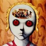 Collage de Jordi Soler