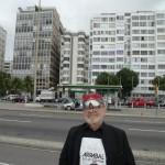 fernando-arrabal_oscar_niemeyer_bresil