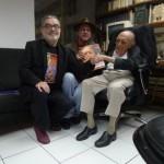 fernando_arrabal_bresil-oscar-niemeyer