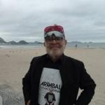 fernando_arrabal_oscar-niemeyer-bresil