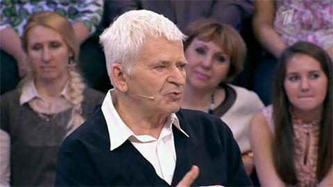 spassky-tv-russe