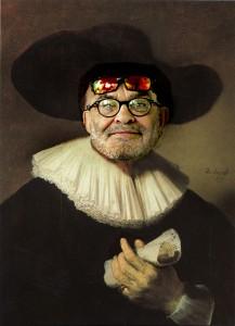 rembrandt-217x300