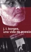 borges-arrabal
