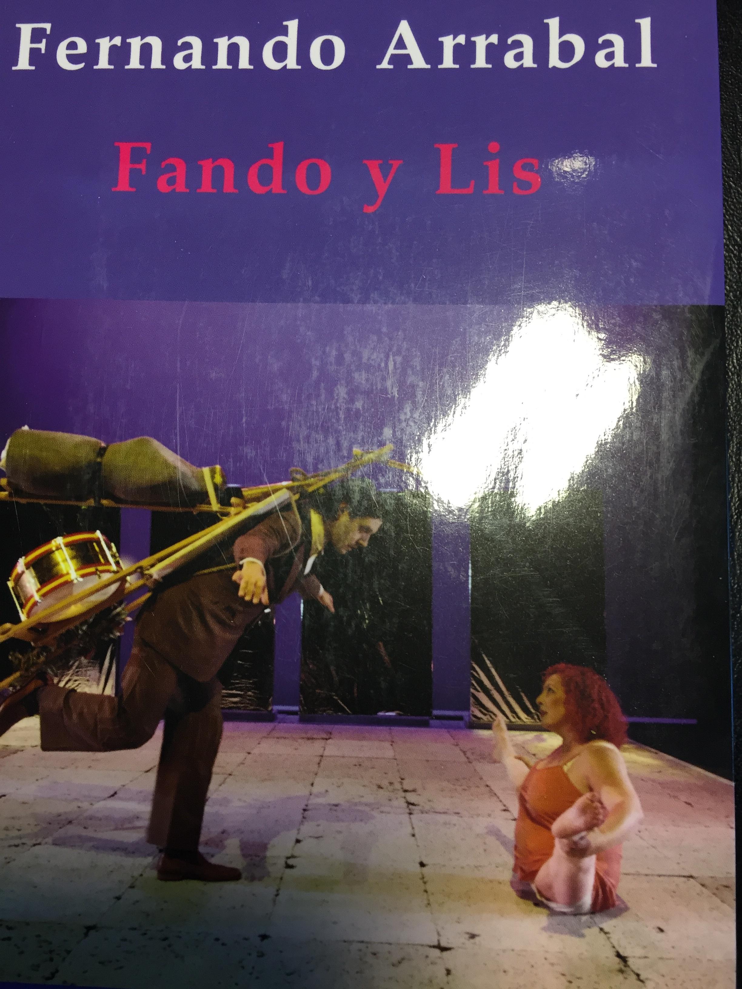 f-y-lis-1-12-16