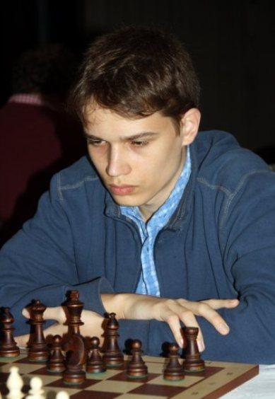 Kovalyov_2009-12