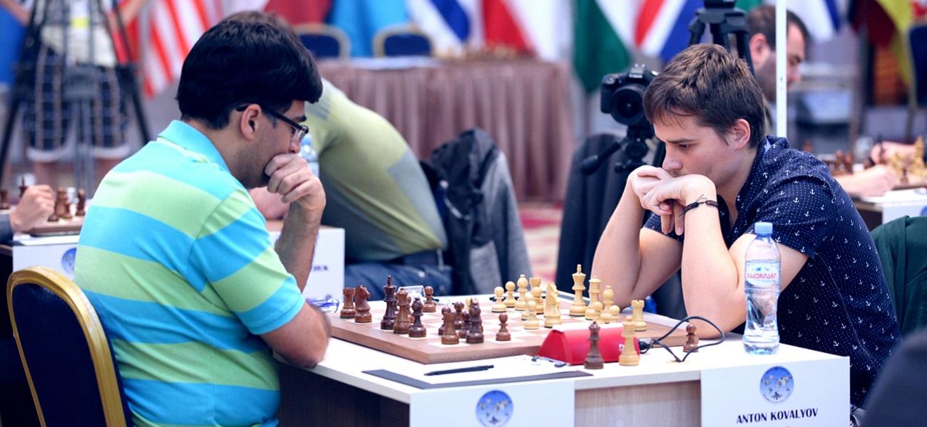 viswanatham-anand-anton-kovalyov-chess