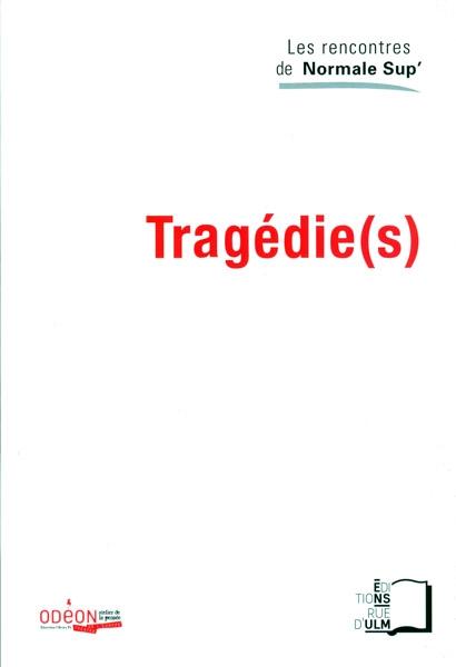 600_____couv-tragediessite_8992