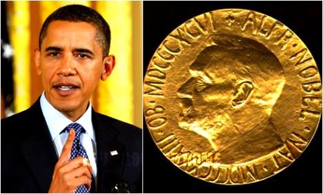 president-barack-obama-nobel-peace-prize-2009