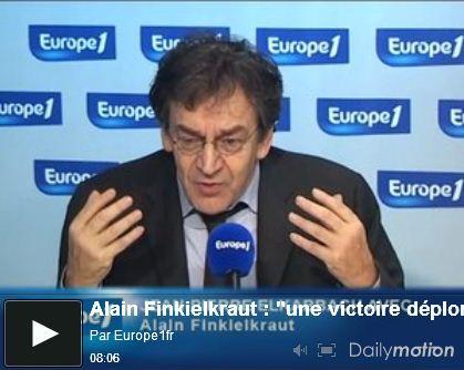 Finkielkraut_France-Irlande