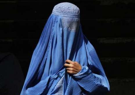 burqa_large_550733