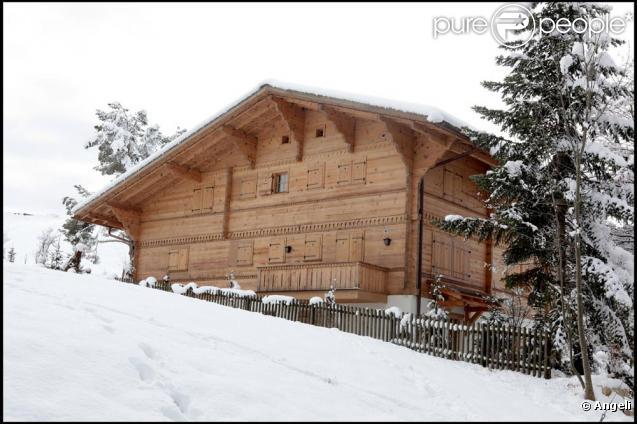 chalet-de-roman-polanski-a-gstaad-637x0-1