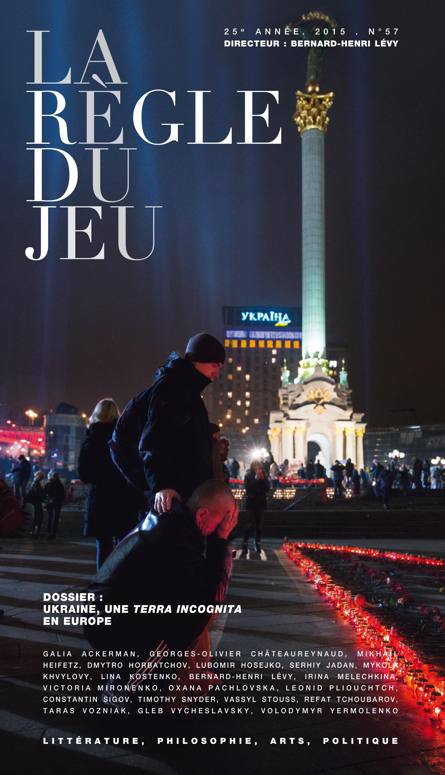 COUVERTURE UKRAINE-DEF.indd_AFFICHECMYK