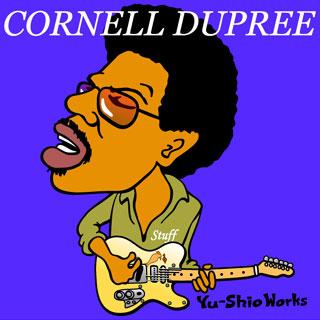cornell_dupree