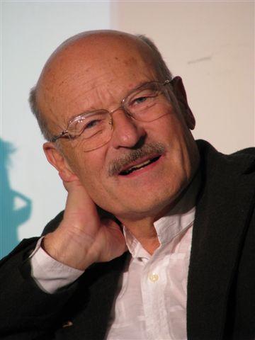 Volker Schlondorff 2009