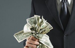 argent_bonus_
