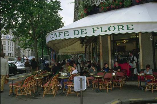cafe-de-flore-jpg