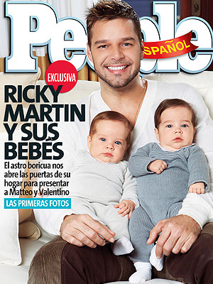 ricky_martin_cover