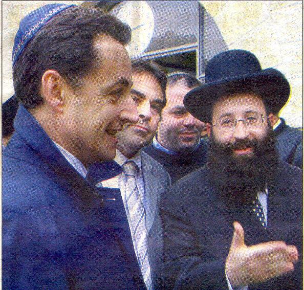 sarkosy_israel