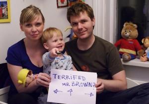 Iceland no terrorist_torfi_bryndis_konrad_terror