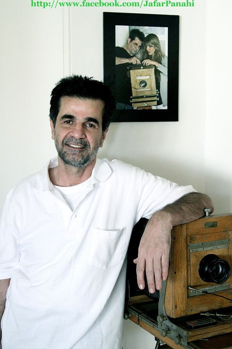 Jafar Panahi4