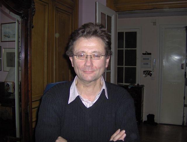 Michel_Taubmann