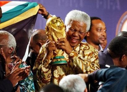 fifa-world-cup-2010-schedule-mandela