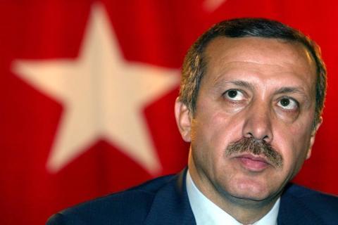 erdogan_DW_Politik__194186g