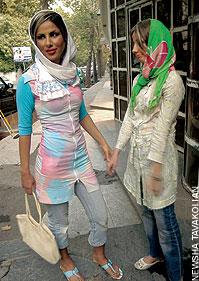 fashion-graphics-2_1072979a.1278426731