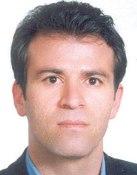 Mohammad Mostafaei, avocat disparu