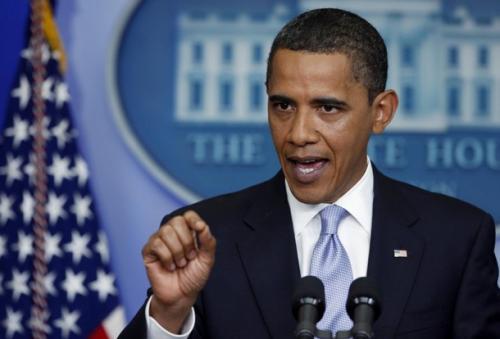 obama-iran-presser