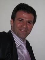 Mohammad-Mostafaei3