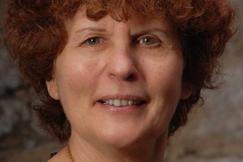 Catherine Pederzoli Ventura