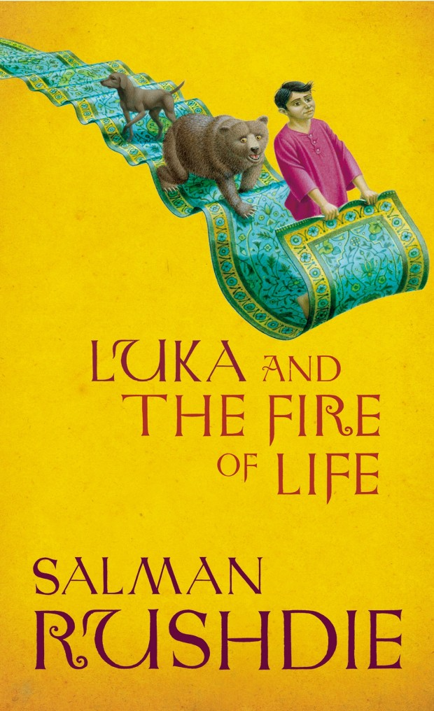 Luka-and-the-Fire-of-Life