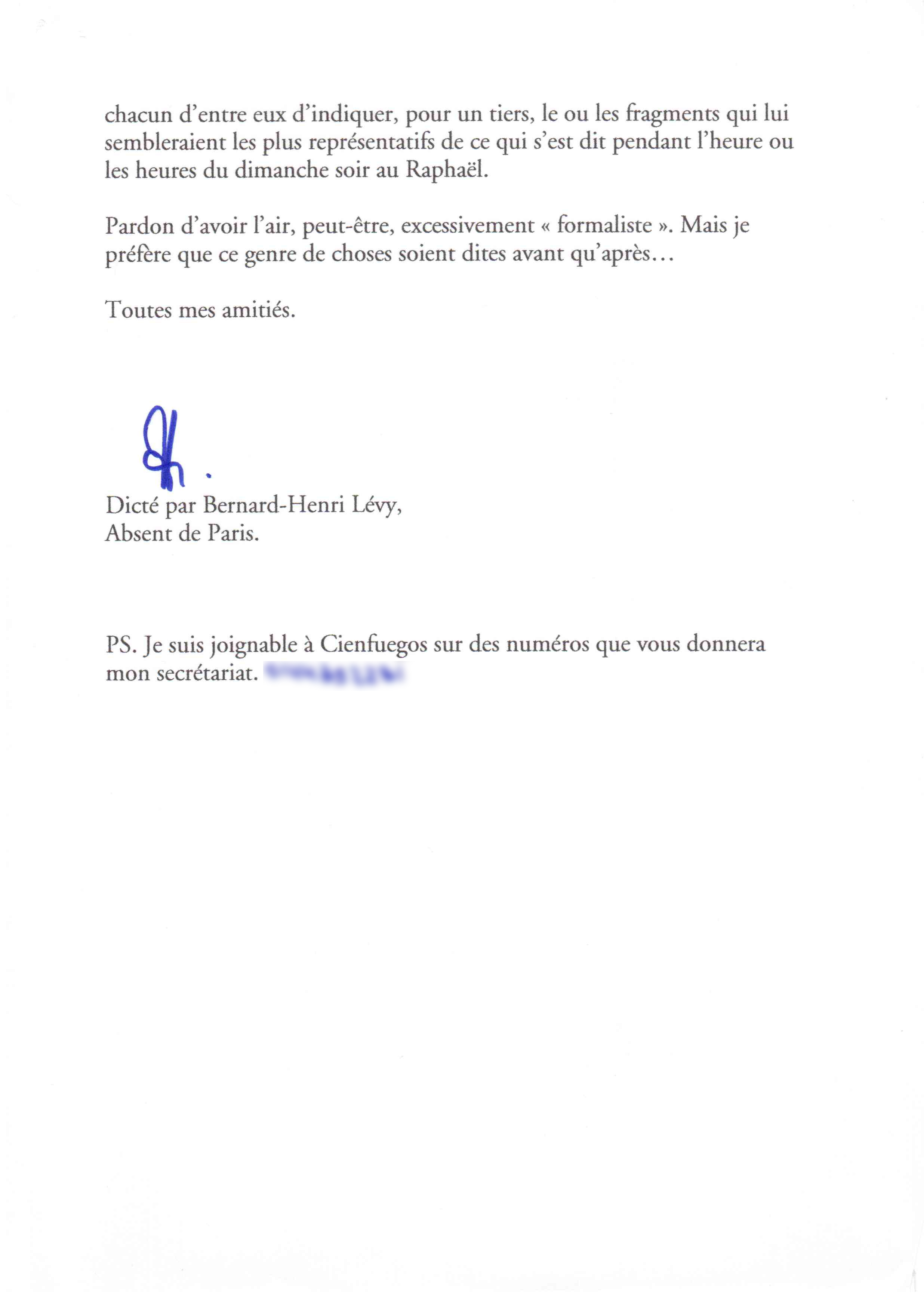 Document 6, partie 2