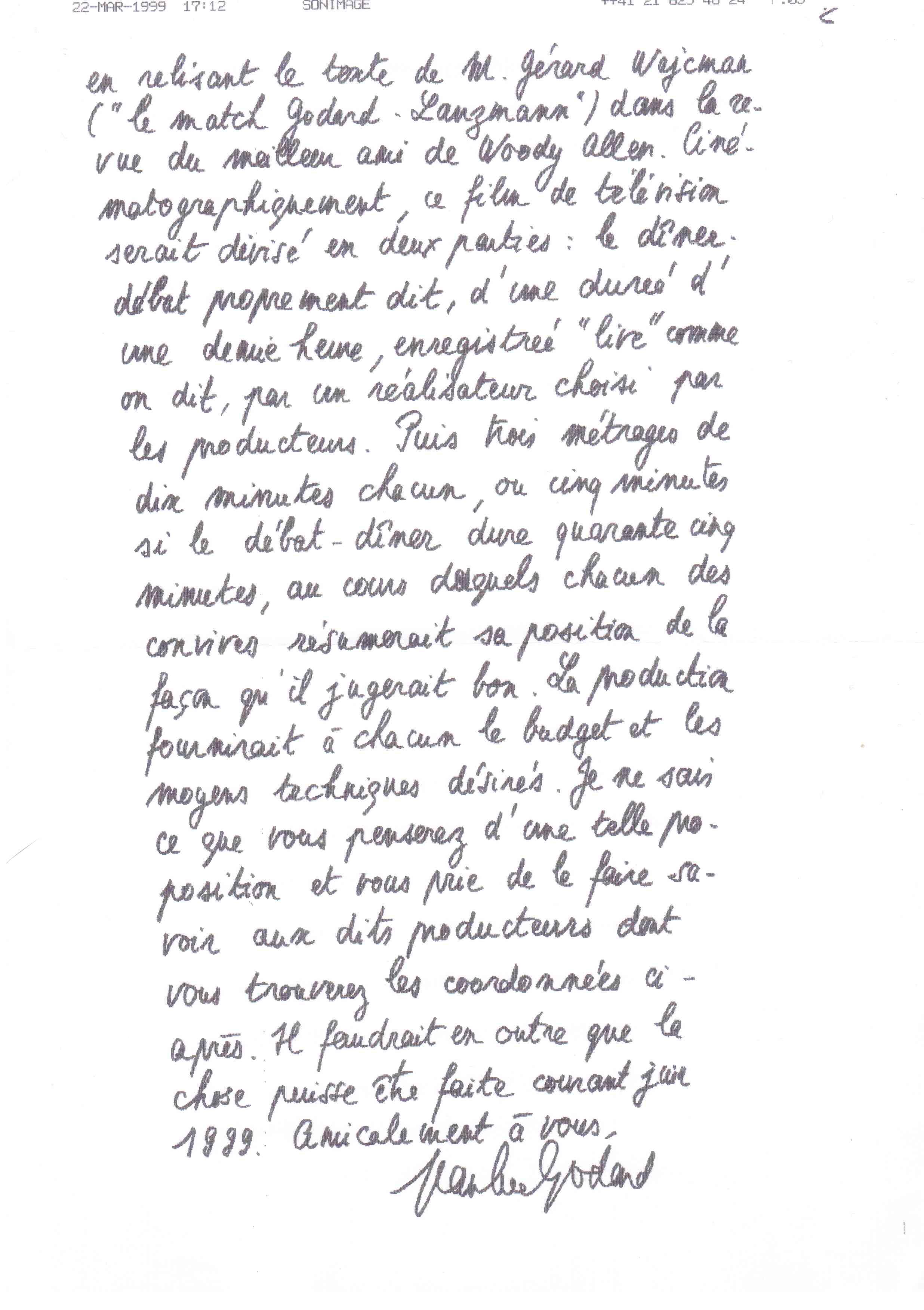 Document 1, partie 2