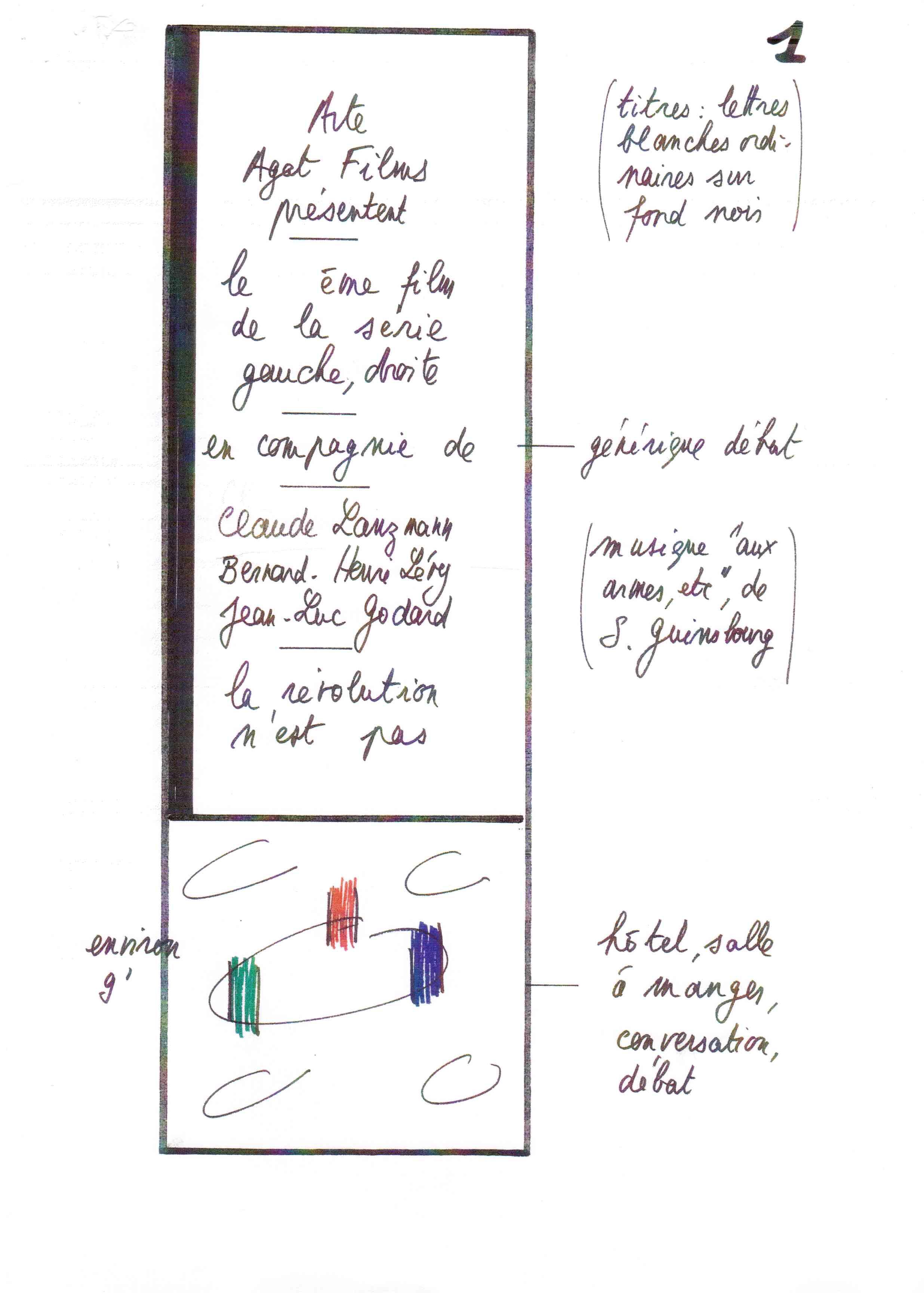 Document 2, partie 10