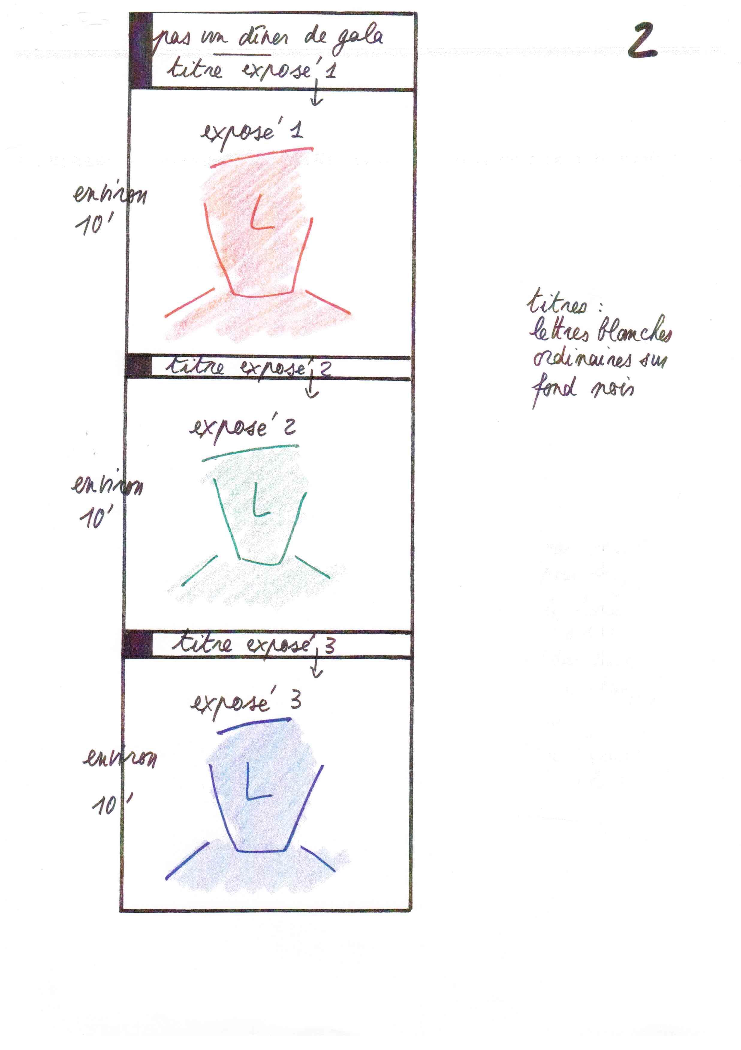 Document 2, partie 11