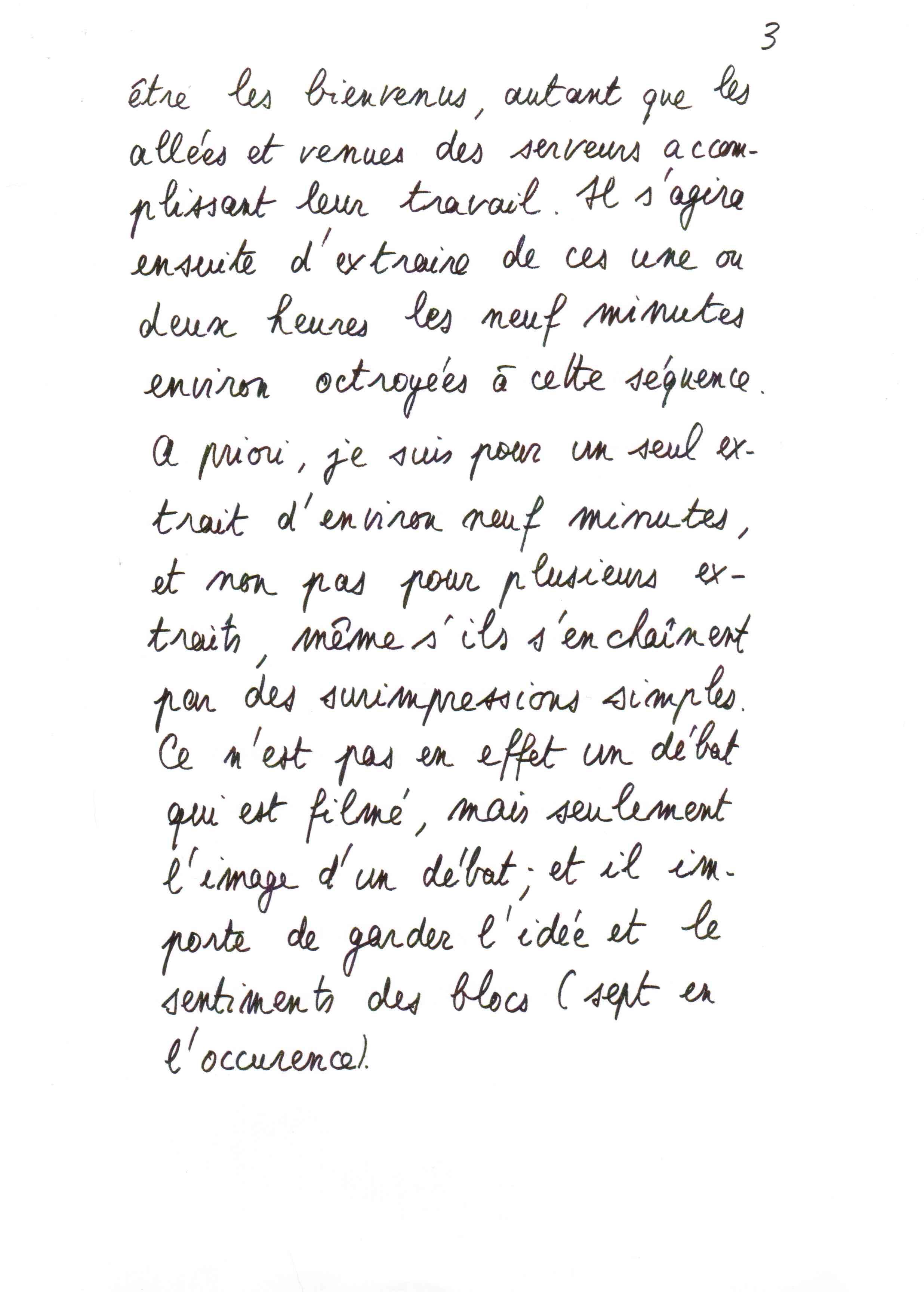 Document 2, partie 3