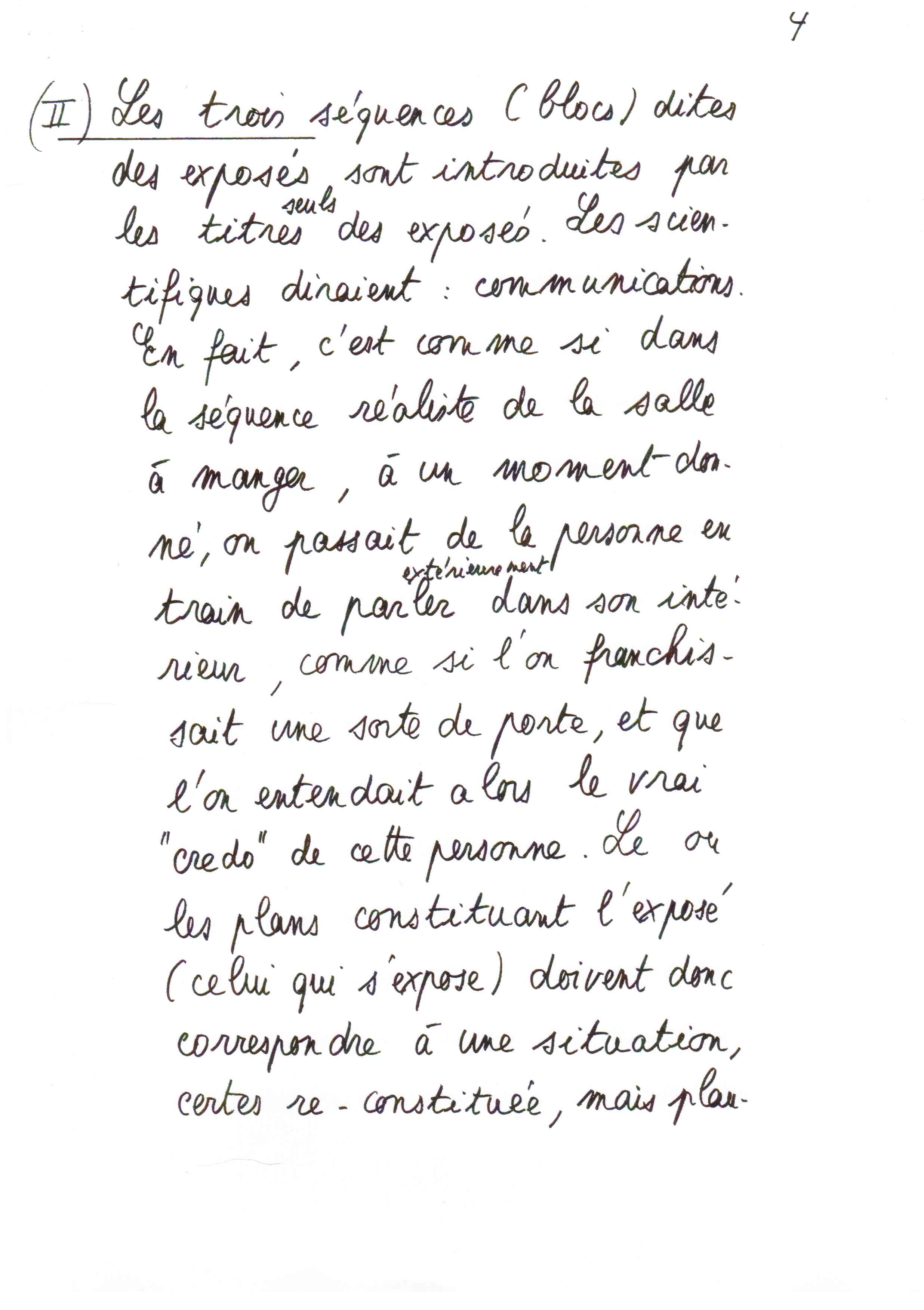 Document 2, partie 4