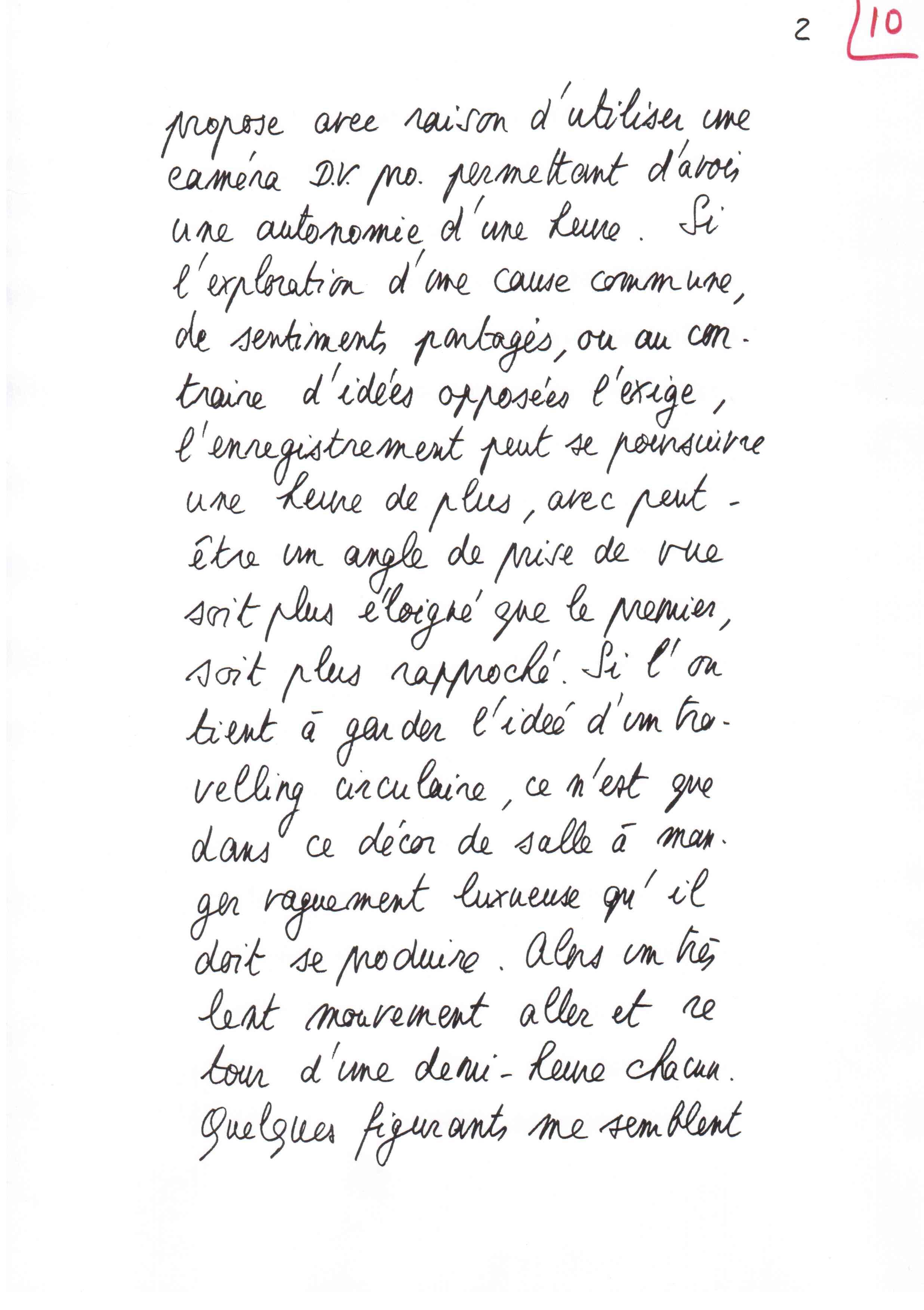 Document 4, partie 10