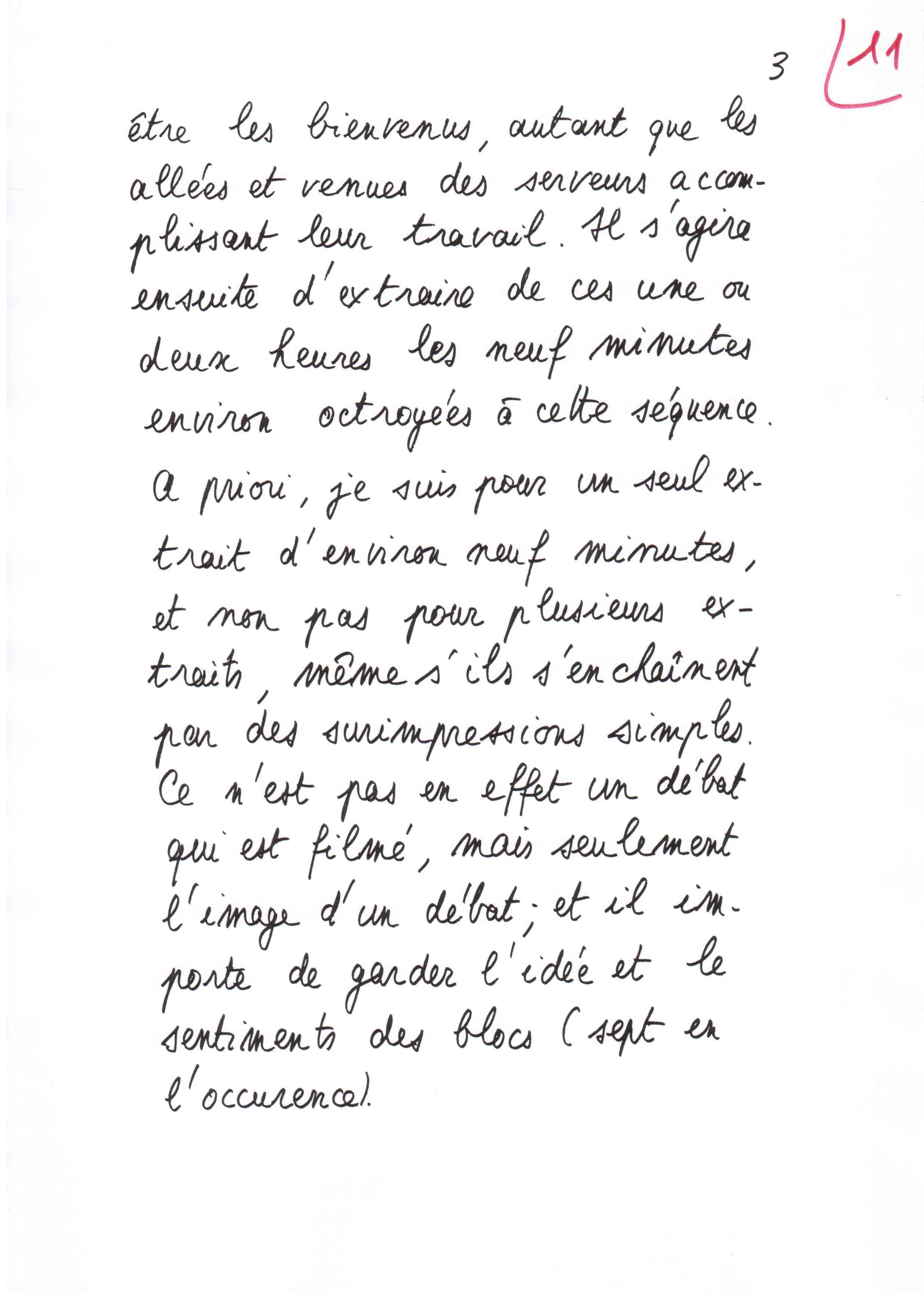 Document 4, partie 11