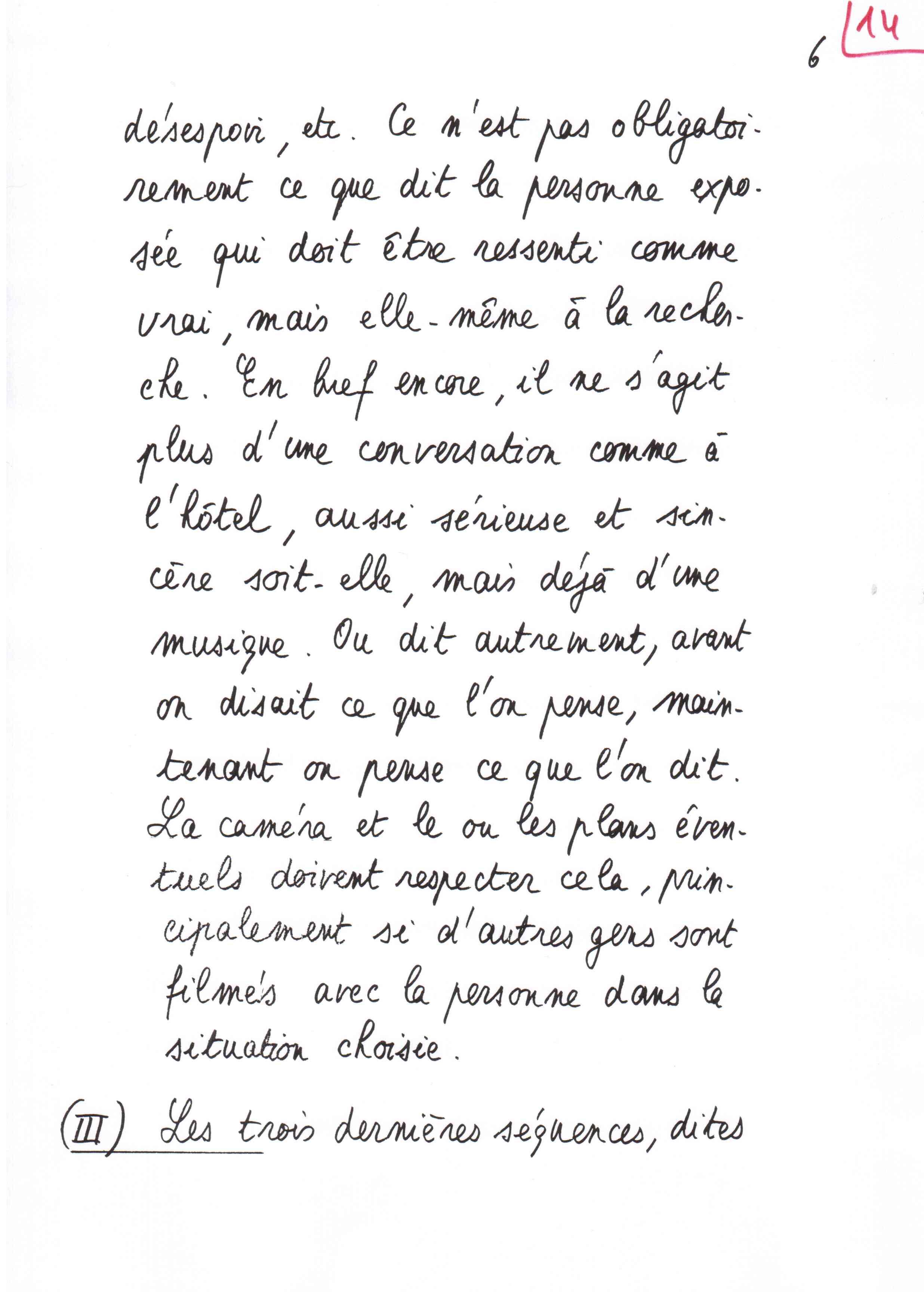 Document 4, partie 14