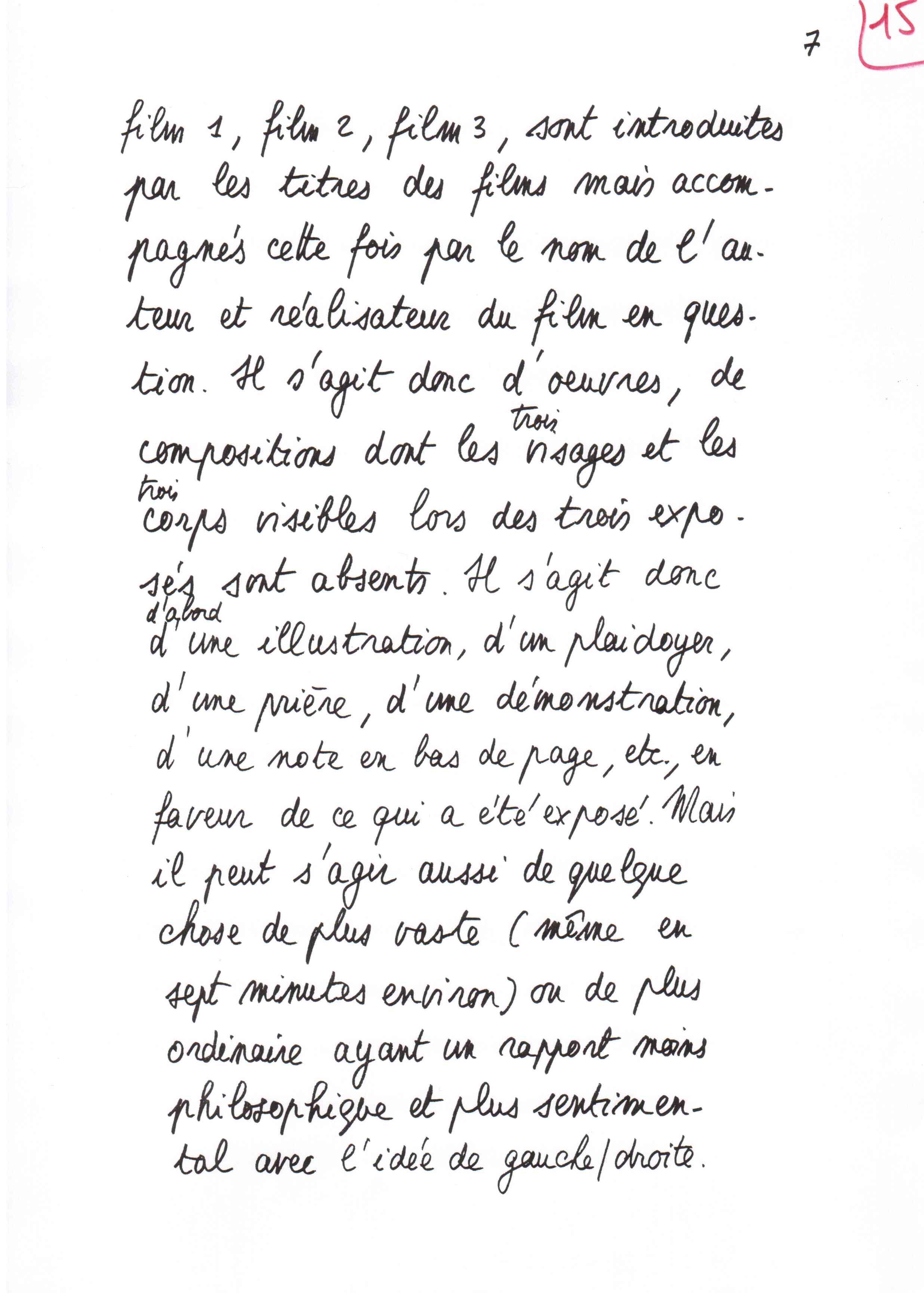 Document 4, partie 15