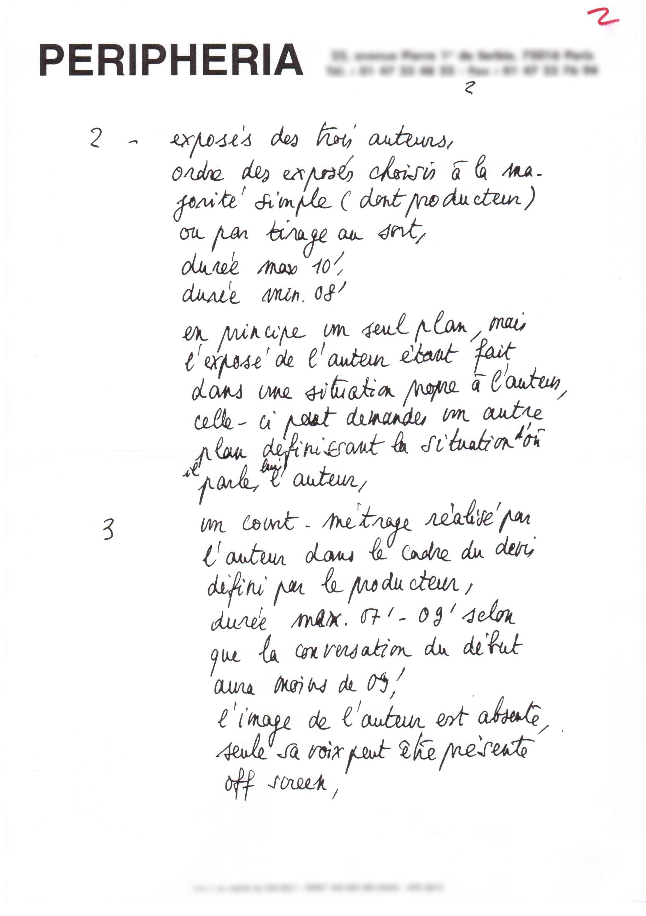 Document 4, partie 2