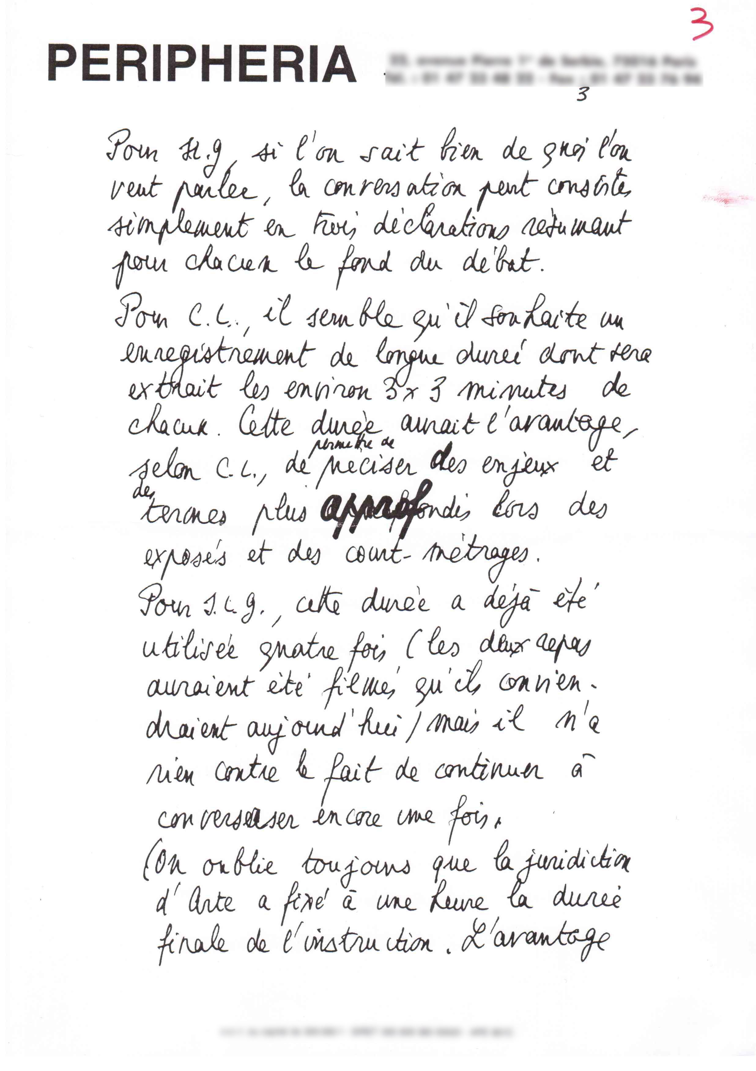 Document 4, partie 3