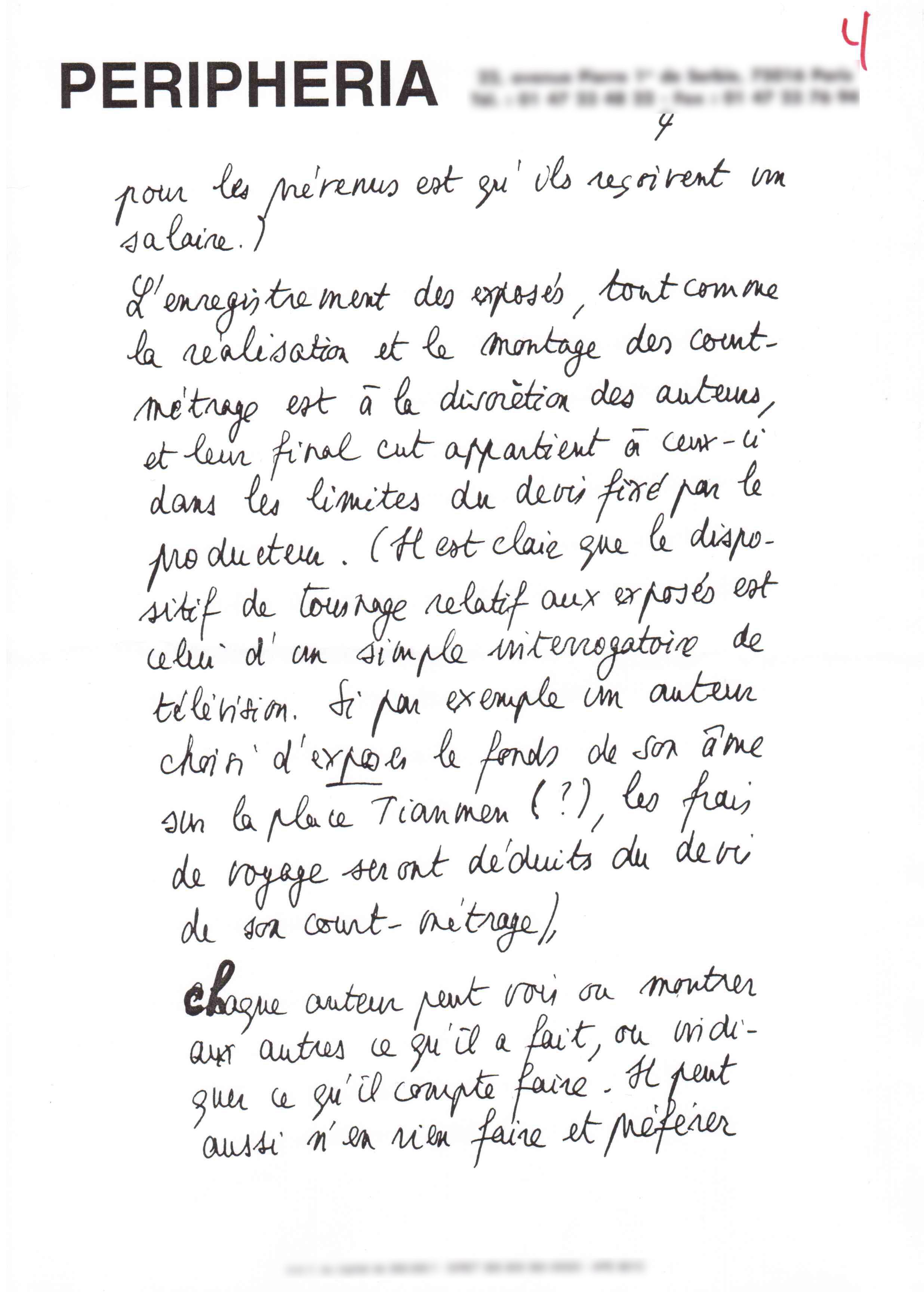 Document 4, partie 4